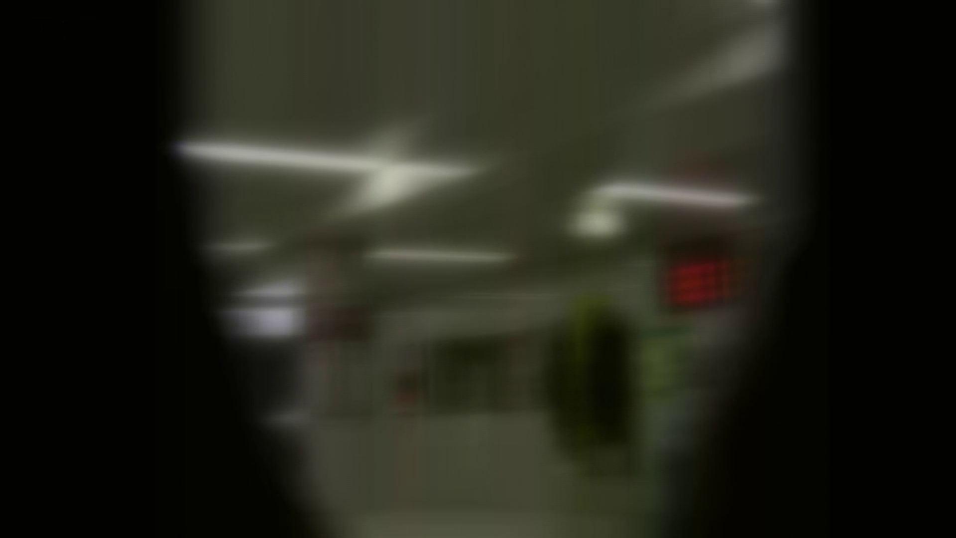 駅隣接デパート Vol.09 お久しぶりです。GIFTです。 美女達のヌード | ギャル・コレクション  52連発