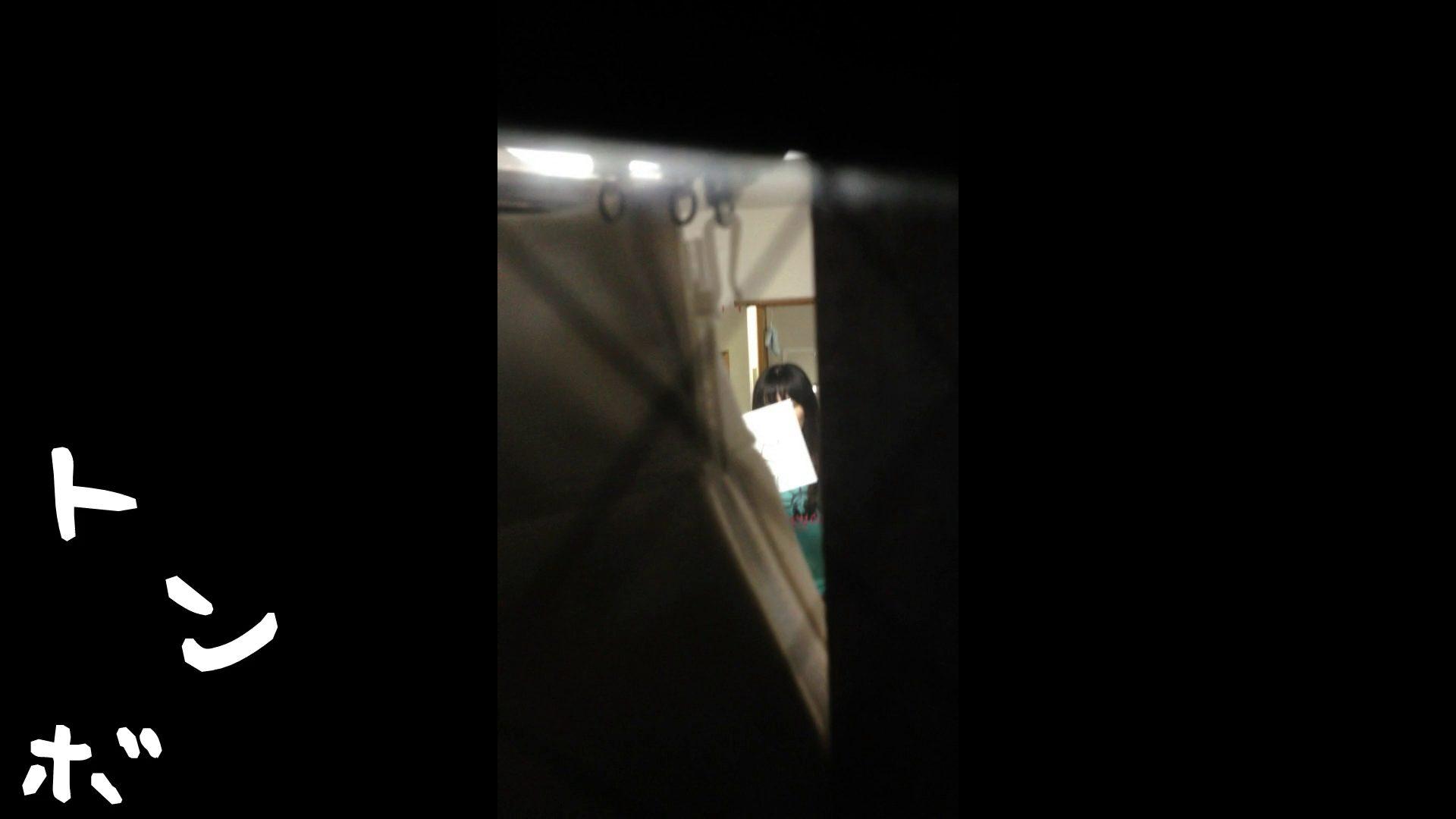 【リアル盗撮】元ジュディマリのYIUKI似 某歌手丸秘ヌード 潜入エロ調査   美女達のヌード  61連発