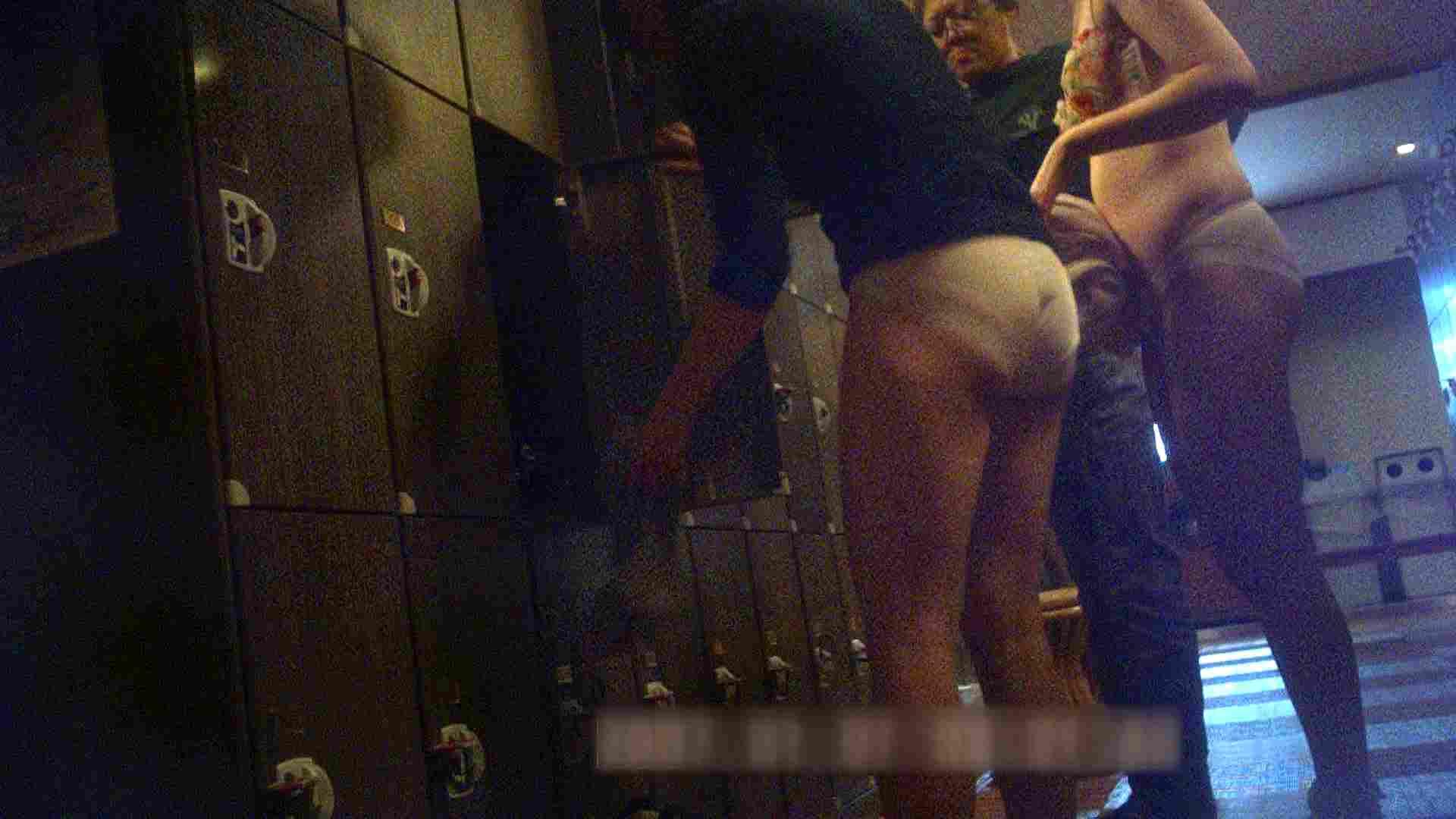 TG.03 【二等兵】奥様方の白パンツをじっくりと パンツ   潜入エロ調査  52連発