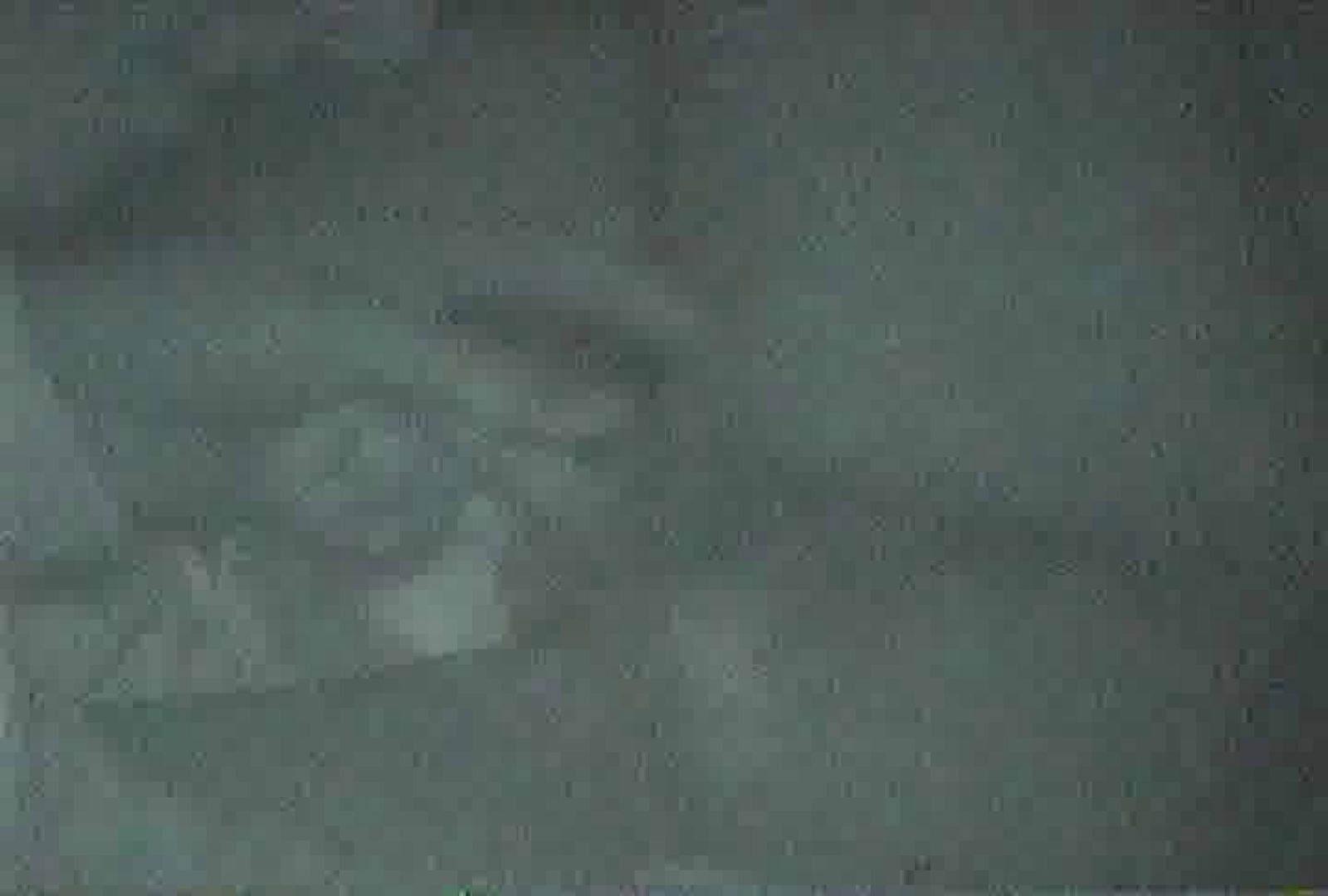 「充血監督」さんの深夜の運動会!! vol.058 セックス   美女達のヌード  103連発