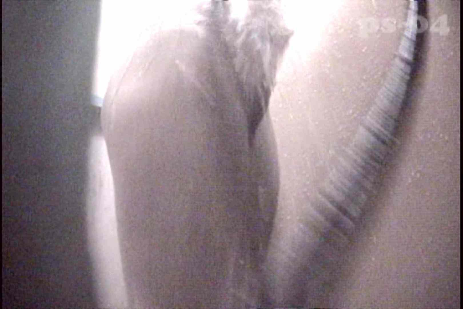 File.28 貧乳好きにはたまりません! 可愛い貧乳 | シャワー中  34連発