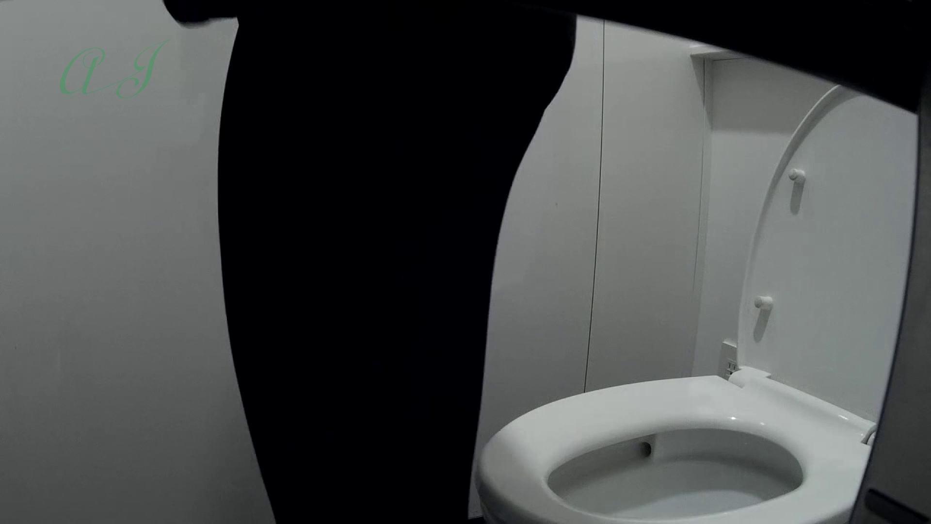 【17位 2016】有名大学女性洗面所 vol.60 和式 | リアルすぎる排泄  82連発