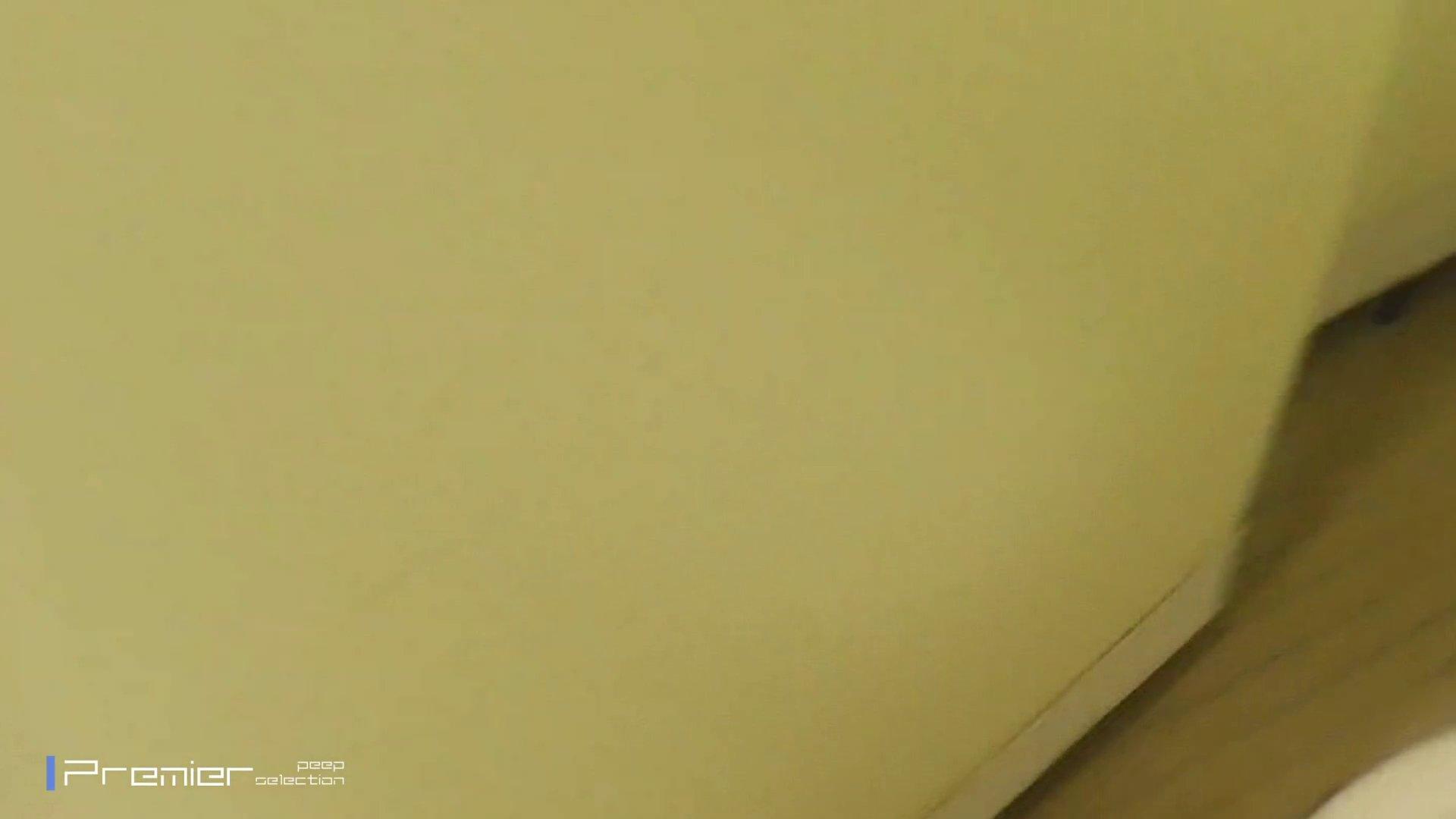 ▲2017_03位▲ 復讐のトイレ盗撮 Vol.01 盗撮エロすぎ | トイレ中  58連発