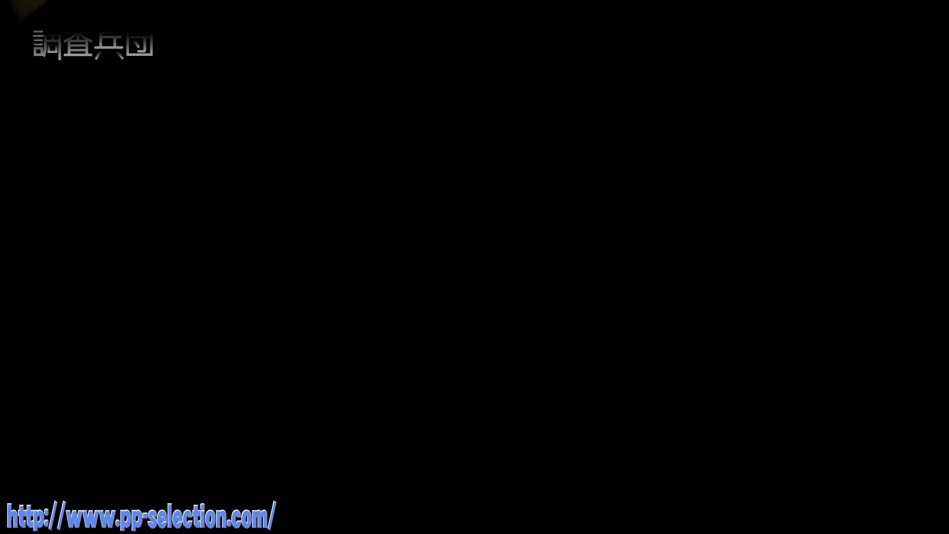 ~反撃の悪戯~vol.33 何にも知らないアニヲタの子【前編】 悪戯 | OL  22連発