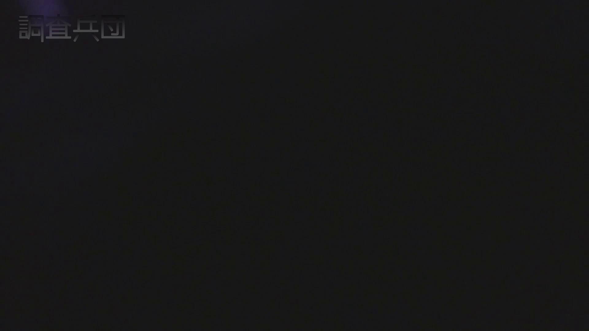 RE:~反撃の悪戯~vol.7 パンケーキ屋バイト・あかり【前編】 悪戯 | OL  36連発