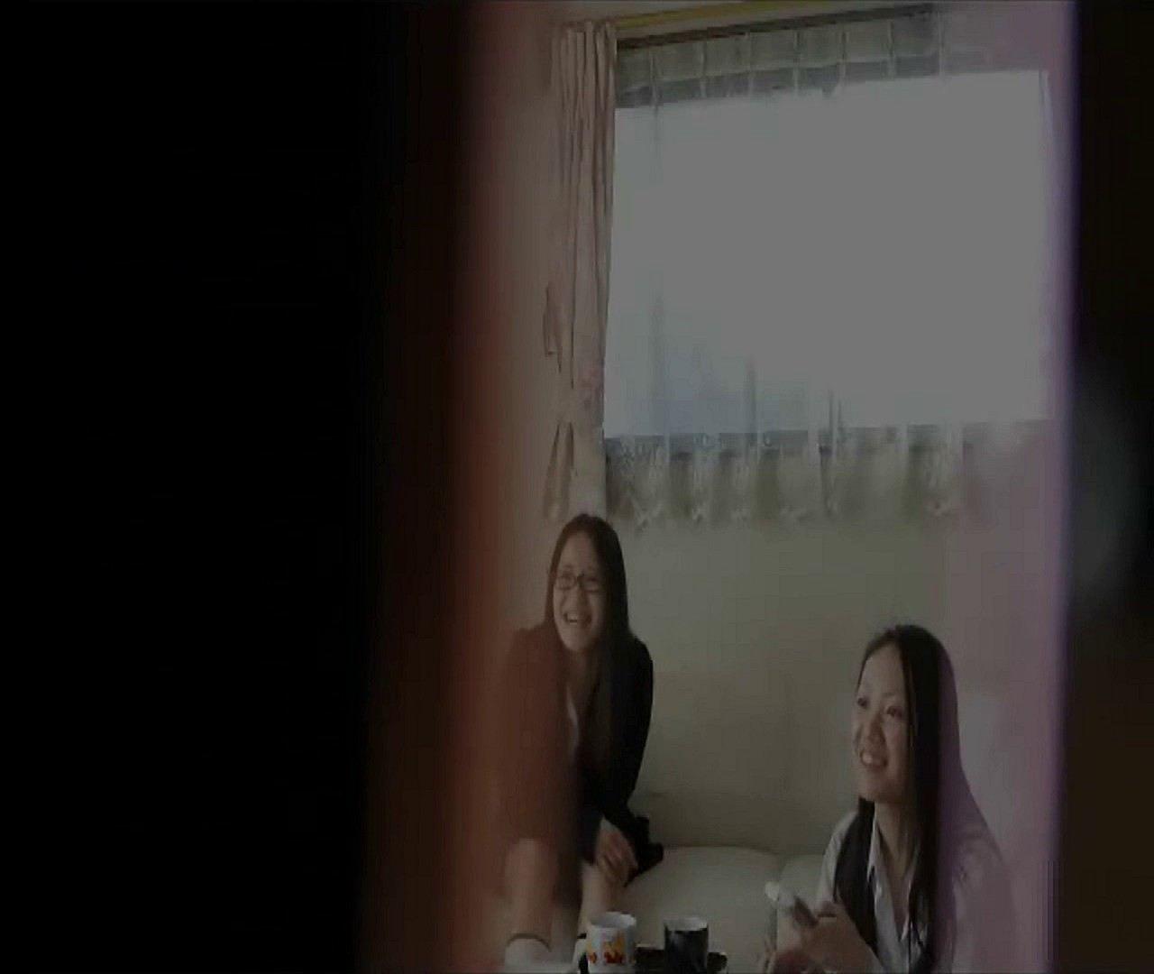 vol.1 まどかとレイカの微笑ましい日常です。 OL | 0  23連発