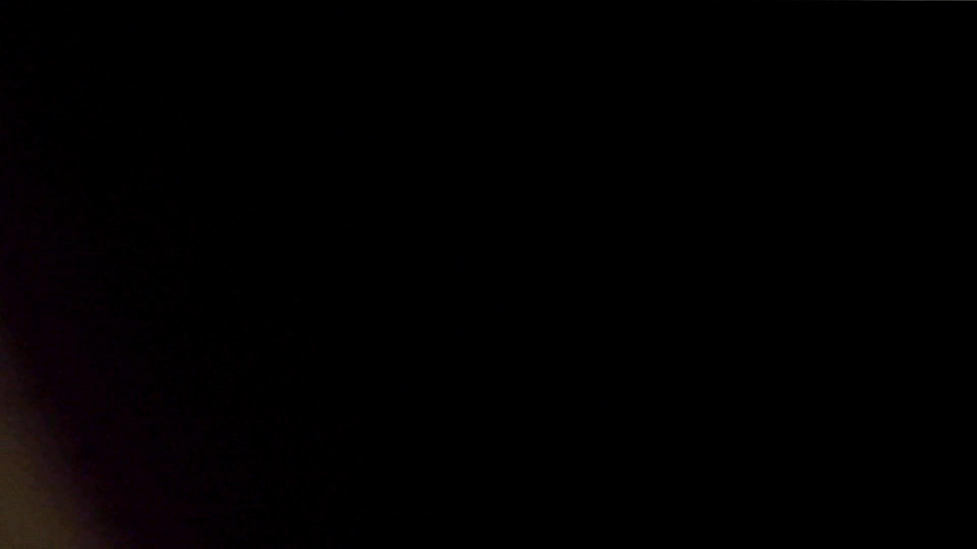 世界の射窓から ステーション編 vol.9 OL | 0  103連発