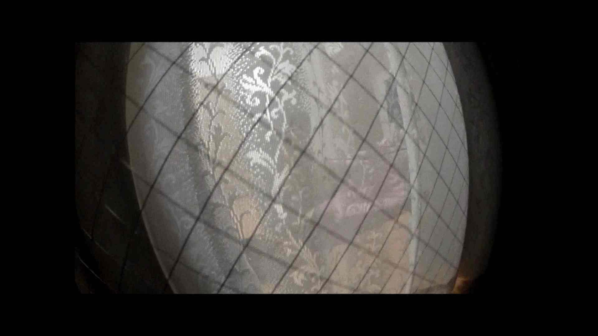 【04】別の日・・・魚眼レンズで広角に撮れました。 マンコ特集 | オマンコ丸見え  69連発