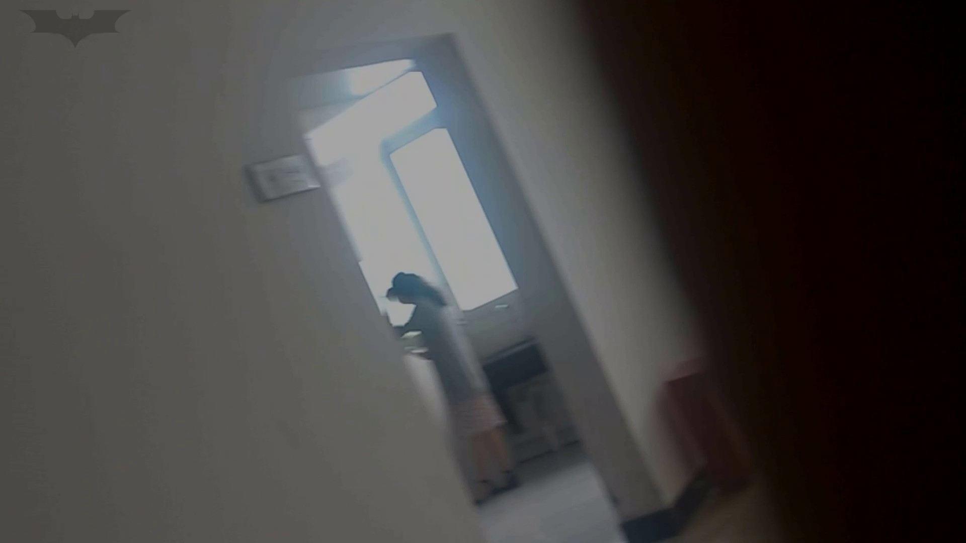 JD盗撮 美女の洗面所の秘密 Vol.12 OL | トイレ中  24連発