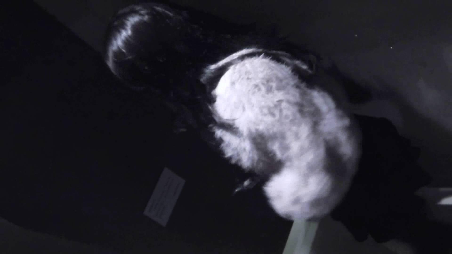 世界の射窓から vol.35 女厕偷拍, 美罗城 南宁国贸 ギャル・コレクション   OL  74連発