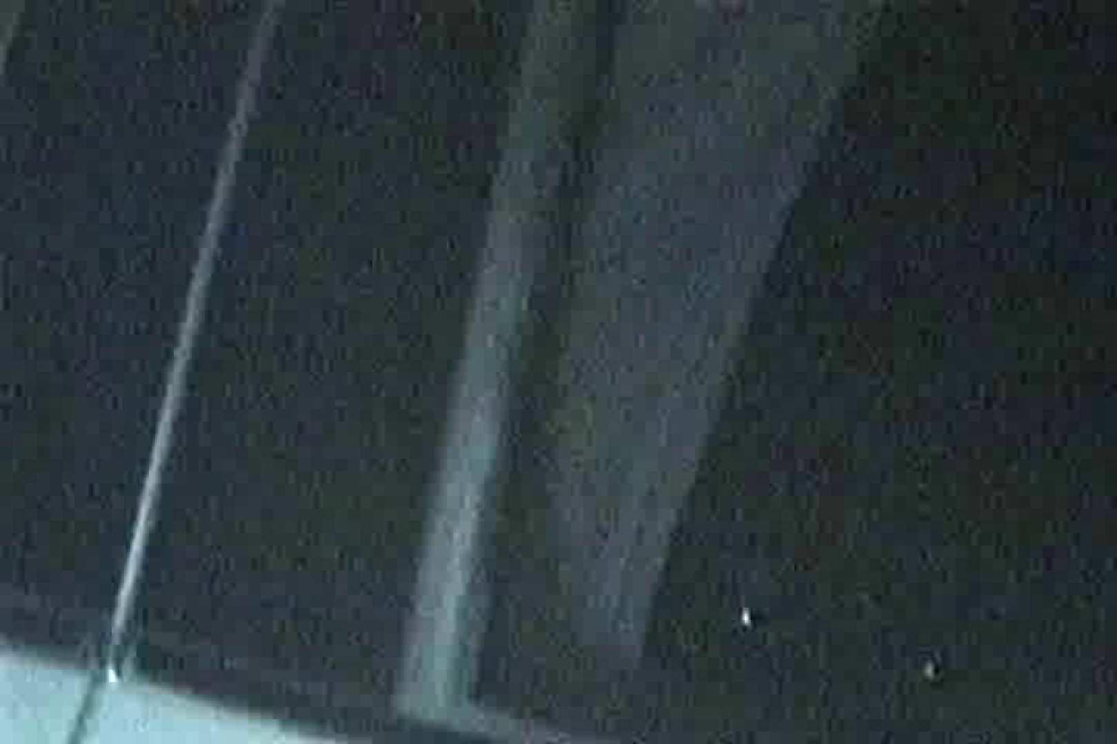 「充血監督」さんの深夜の運動会!! vol.105 カップルのセックス | 車  31連発