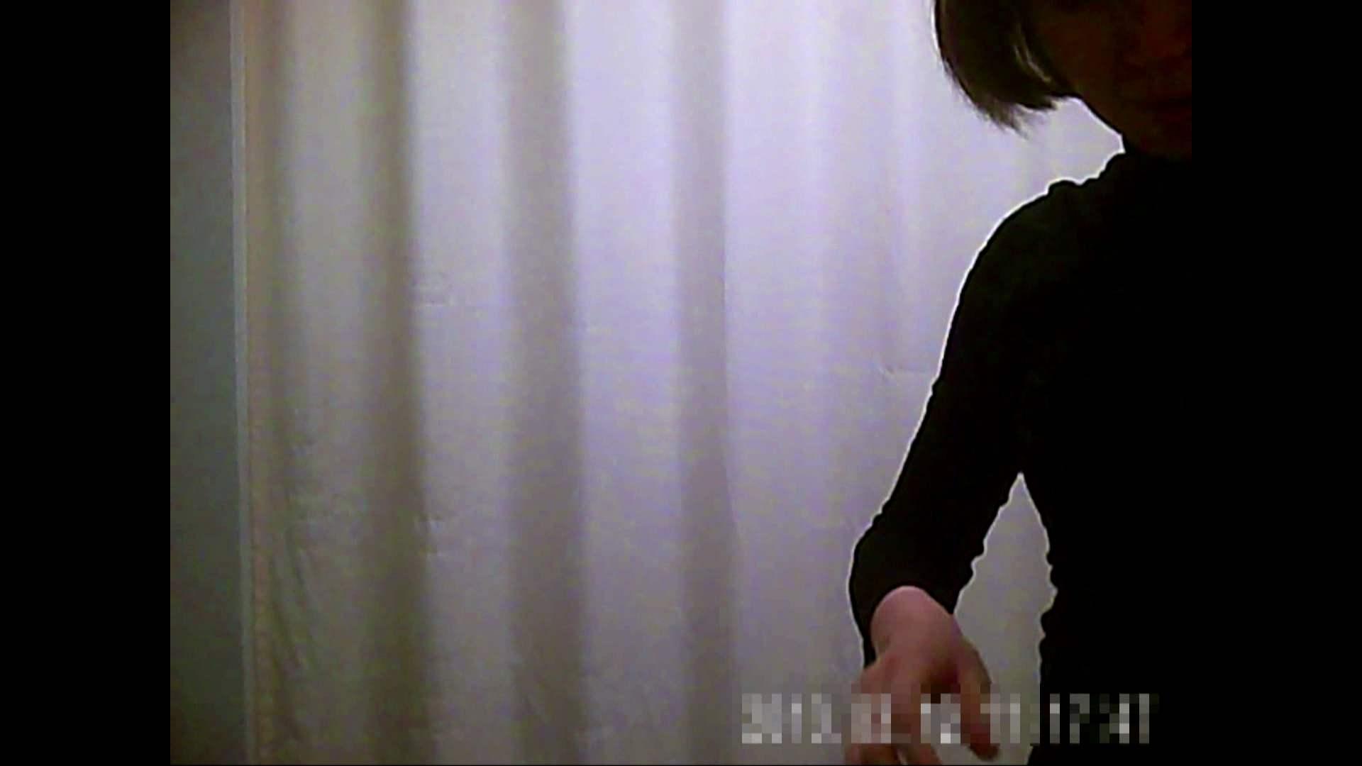 元医者による反抗 更衣室地獄絵巻 vol.098 OL | 0  98連発