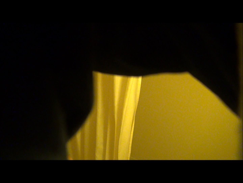 【未公開】vol.58 ★美ギガ乳★のMiiちゃん20歳 ラスト前半・・・お風呂 巨乳Fカップ以上 | ギガ乳  61連発