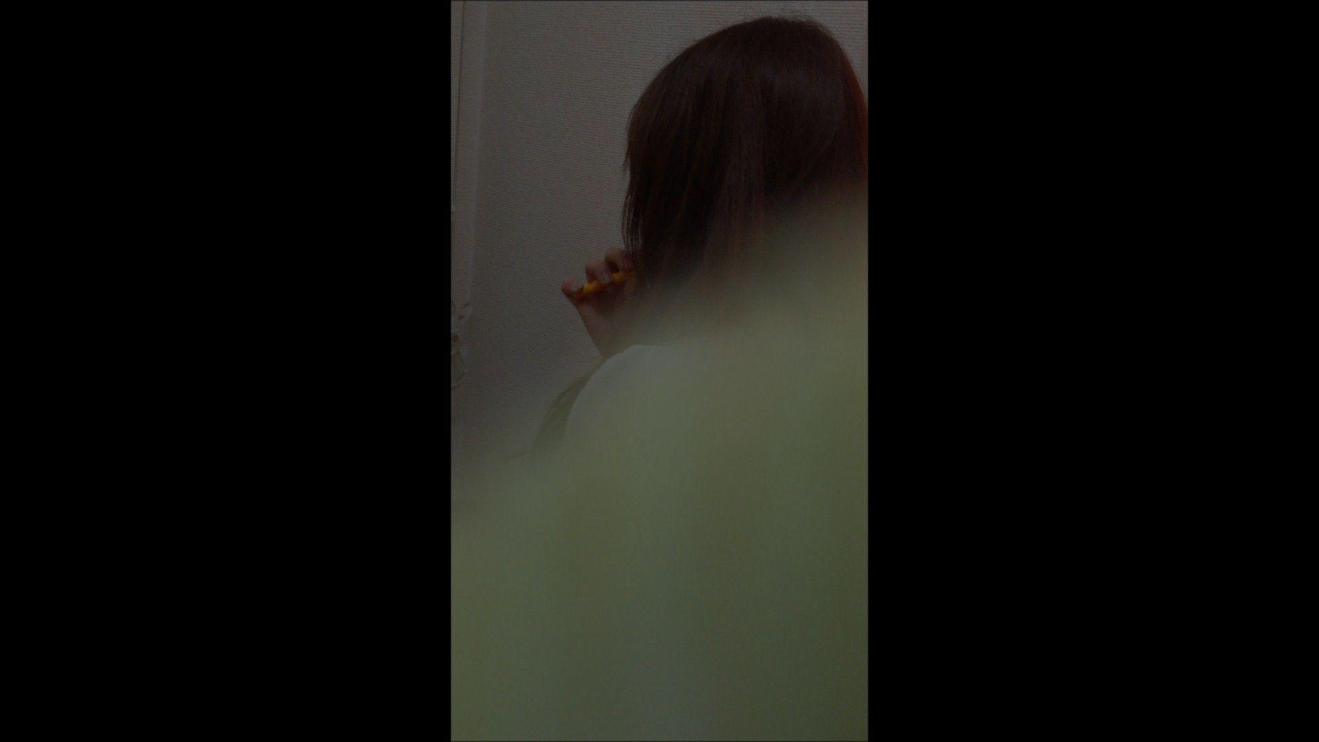08(8日目)メイク中の彼女の顔を撮りました! マンコ特集 | オマンコ丸見え  59連発