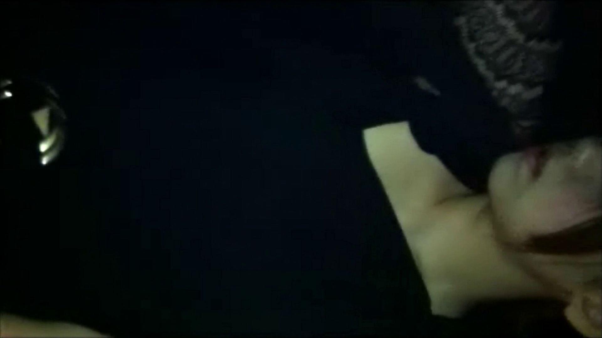 vol.5 【Nちゃん】某百貨店化粧品コーナー店員21歳 恋愛には至らず キャバ嬢達のヌード | 知人達のヌード  30連発