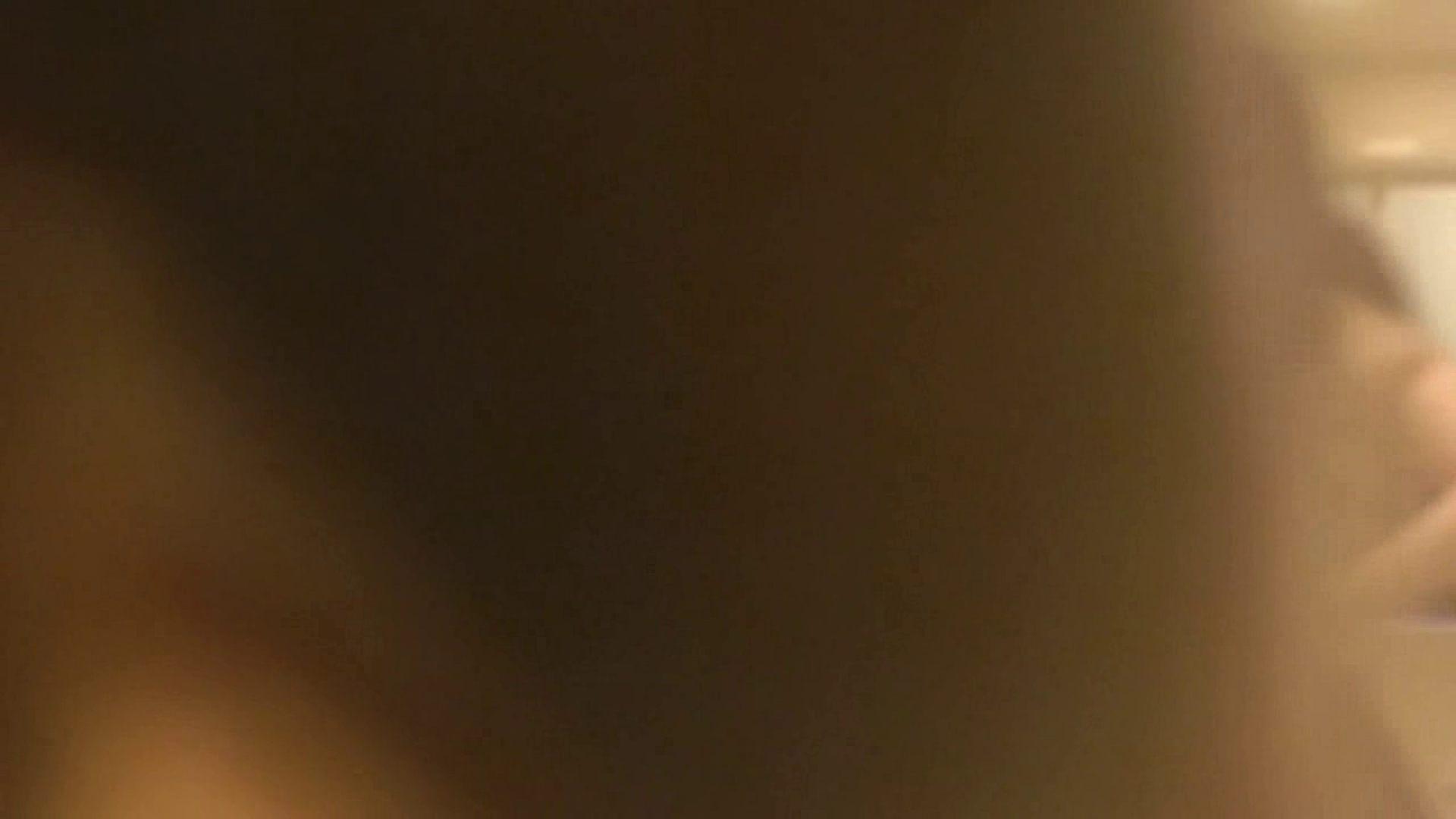 vol.1 Mayumi 窓越しに入浴シーン撮影に成功 OL   入浴シーン  89連発