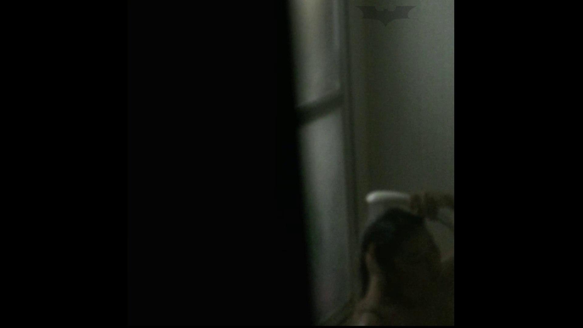 【19位 2016】リアルインパクト盗撮~入浴編 Vol.13 萌える注の入浴 入浴シーン | OL  63連発