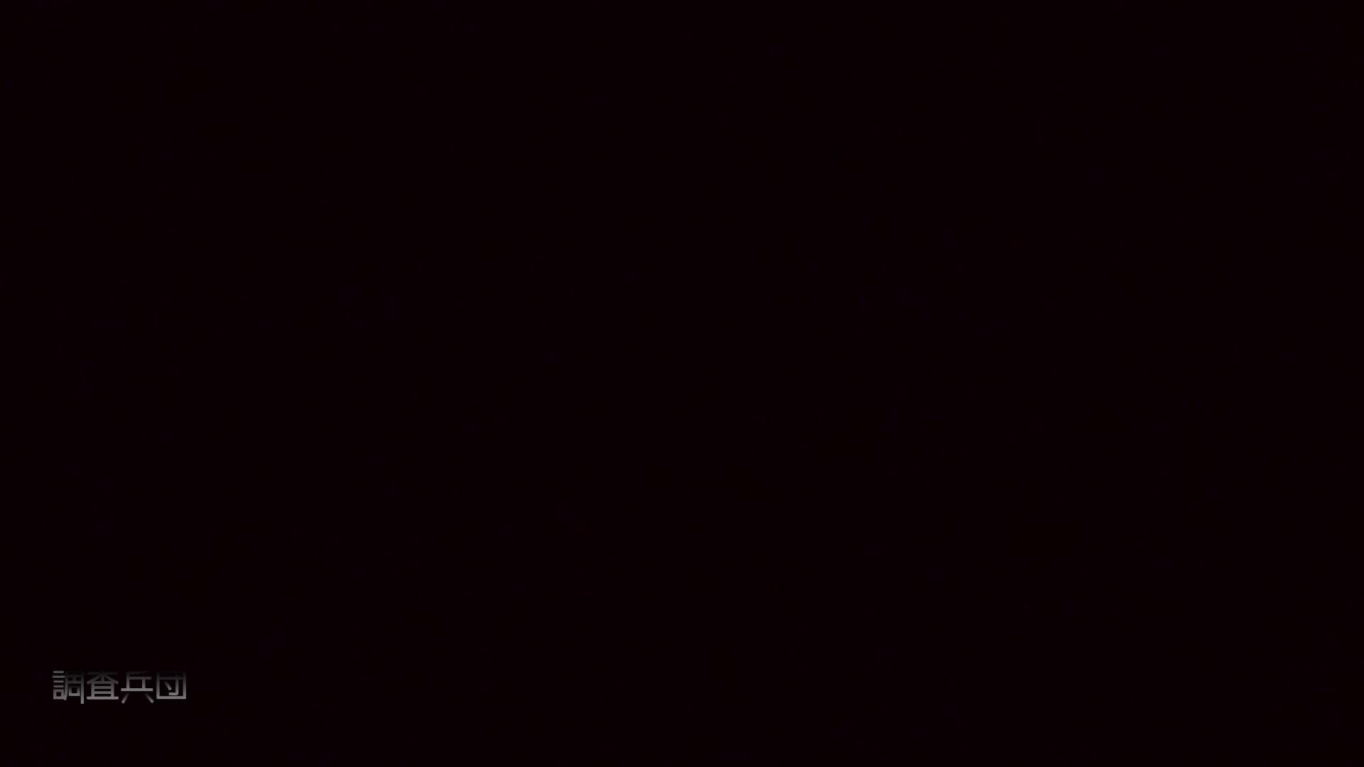 RE:~反撃の悪戯~vol.03 悪戯 | OL  66連発