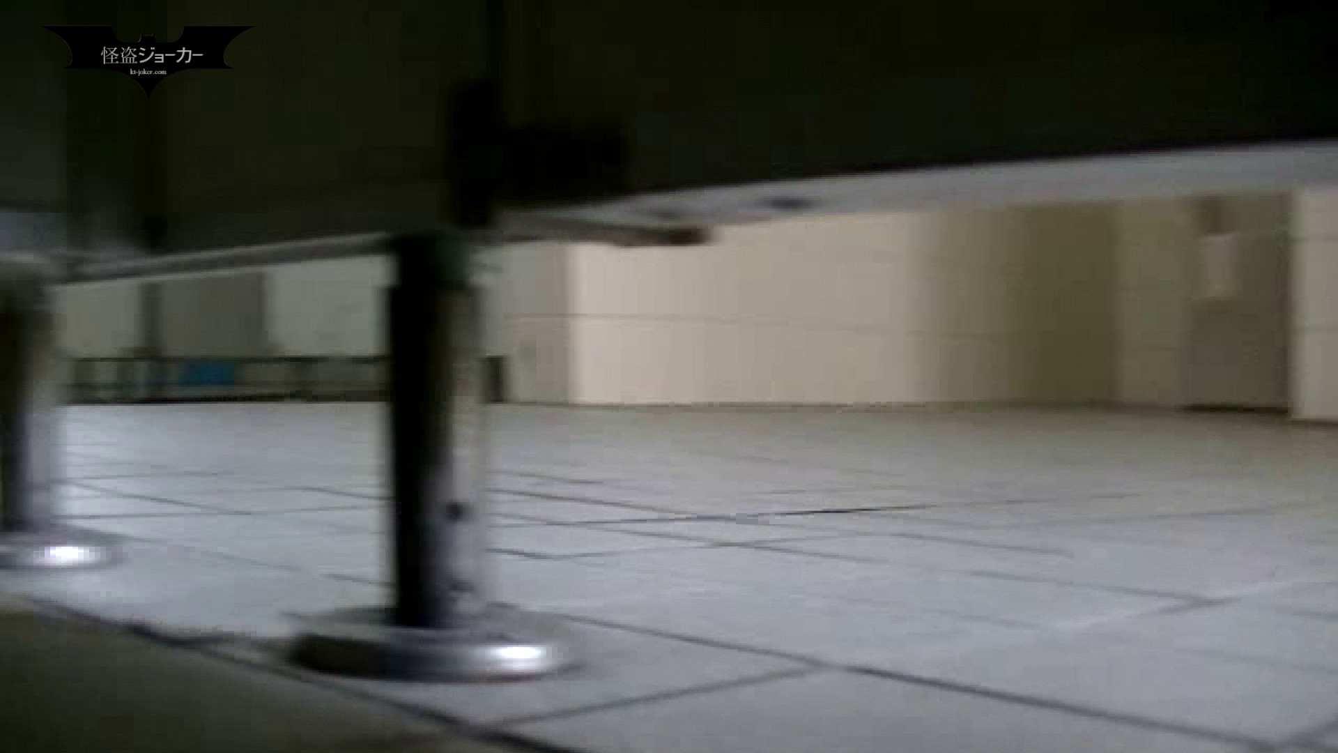 夏の思い出浜辺トイレ盗撮Vol.12 潜入エロ調査   OL  42連発