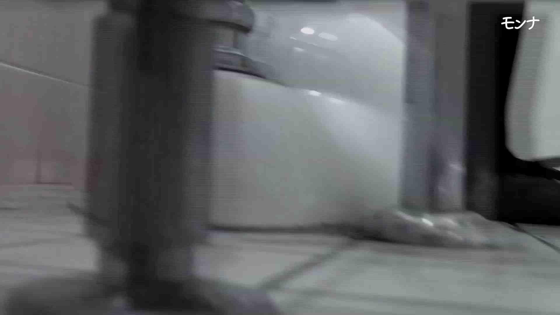 【32位 2016】美しい日本の未来 No.47 盗撮エロすぎ   おまんこ無修正  33連発