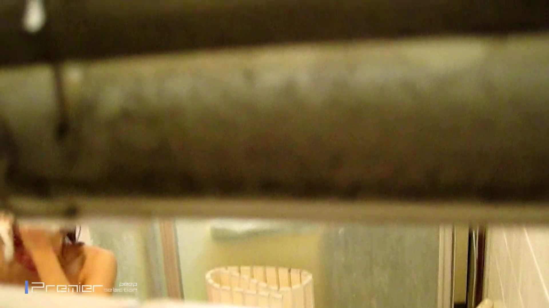 水も滴る美女入浴盗撮 乙女の風呂場 Vol.18 投稿   盗撮エロすぎ  59連発