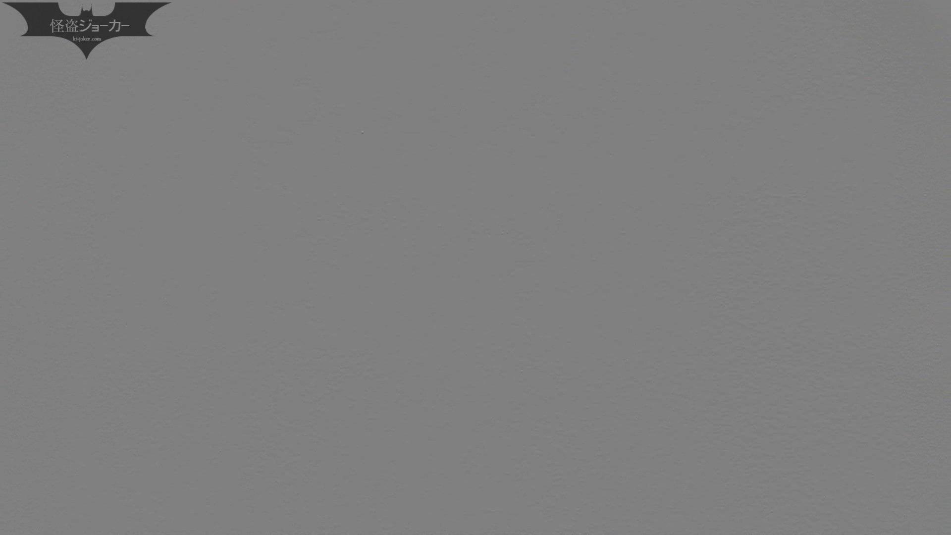 洗面所特攻隊 vol.46続編 サムネの子の・・・【2015・23位】 洗面所着替え | 潜入エロ調査  37連発