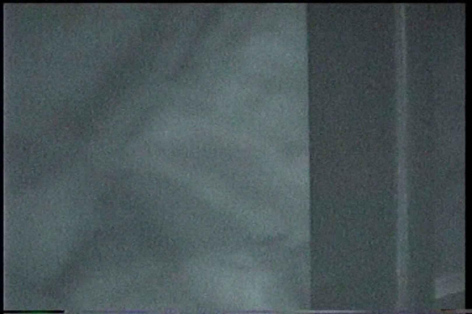 「充血監督」さんの深夜の運動会!! vol.184 手マン | OL  42連発
