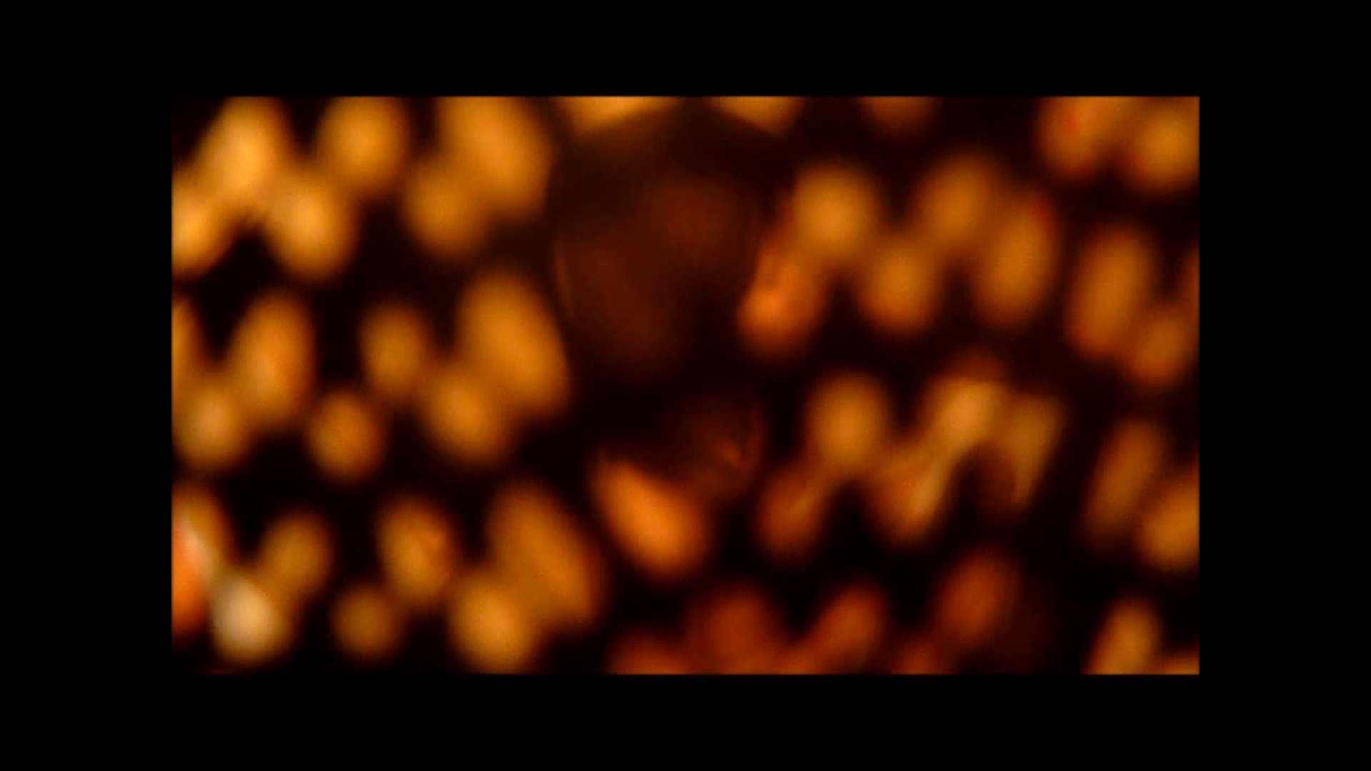【02】ベランダに侵入して張り込みを始めて・・・やっと結果が出ました。 マンコ特集 | オマンコ丸見え  25連発