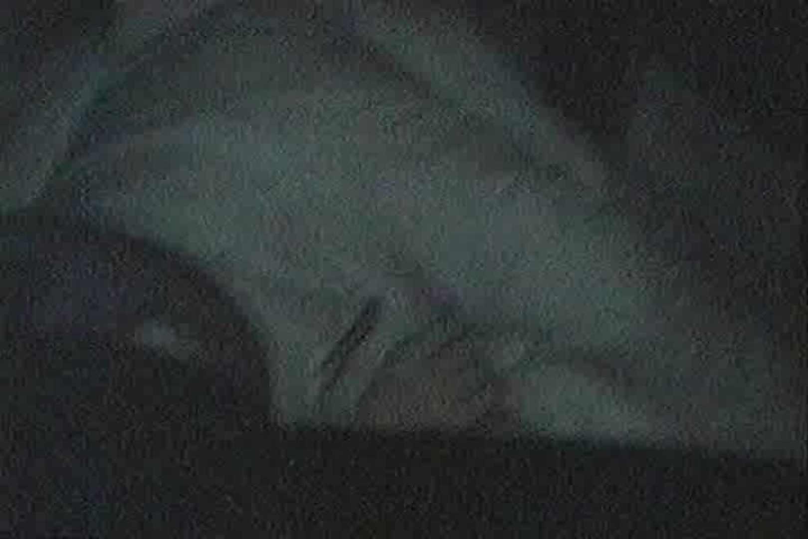「充血監督」さんの深夜の運動会!! vol.123 OL | カップルのセックス  45連発