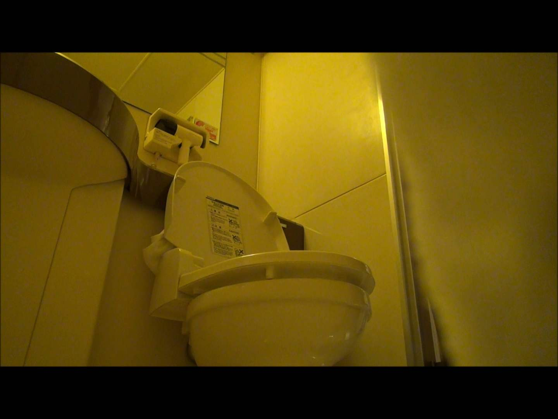 vol.56 【KTちゃん】現役JD居酒屋アルバイト 5回目?洗面所 ギャル・コレクション | 知人達のヌード  88連発