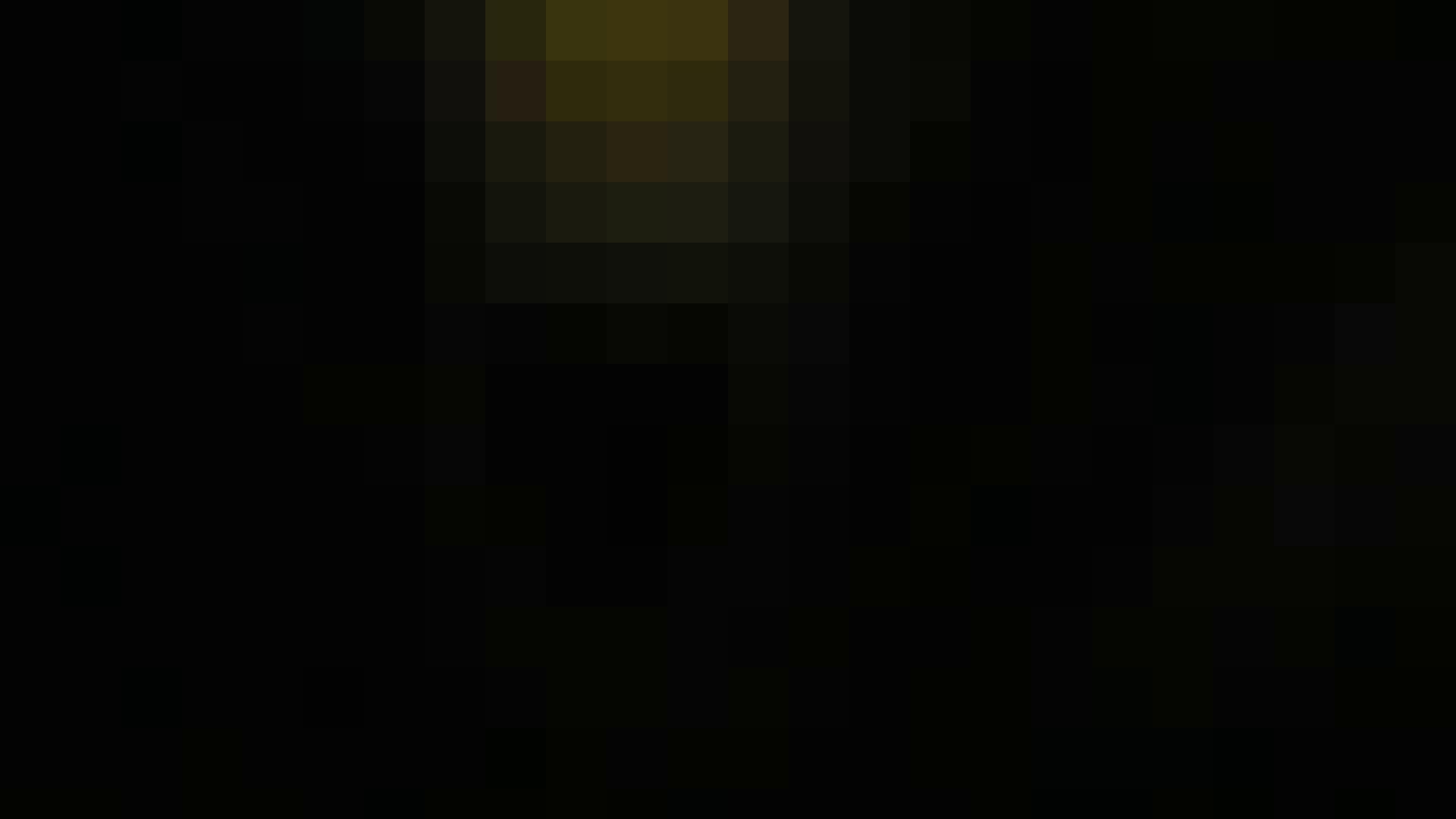 お銀さんの「洗面所突入レポート!!」 vol.30 粒ぞろい 洗面所着替え | 美人コレクション  61連発