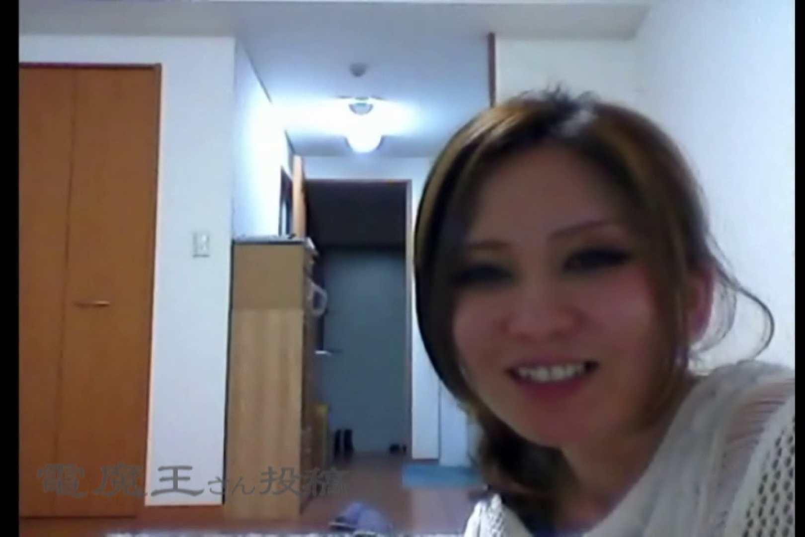 電魔王さんの「隠撮の部屋」カエデ 美女達のヌード | 0  91連発