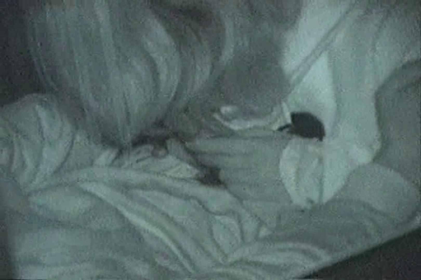「充血監督」さんの深夜の運動会!! vol.122 クンニ   カップルのセックス  102連発