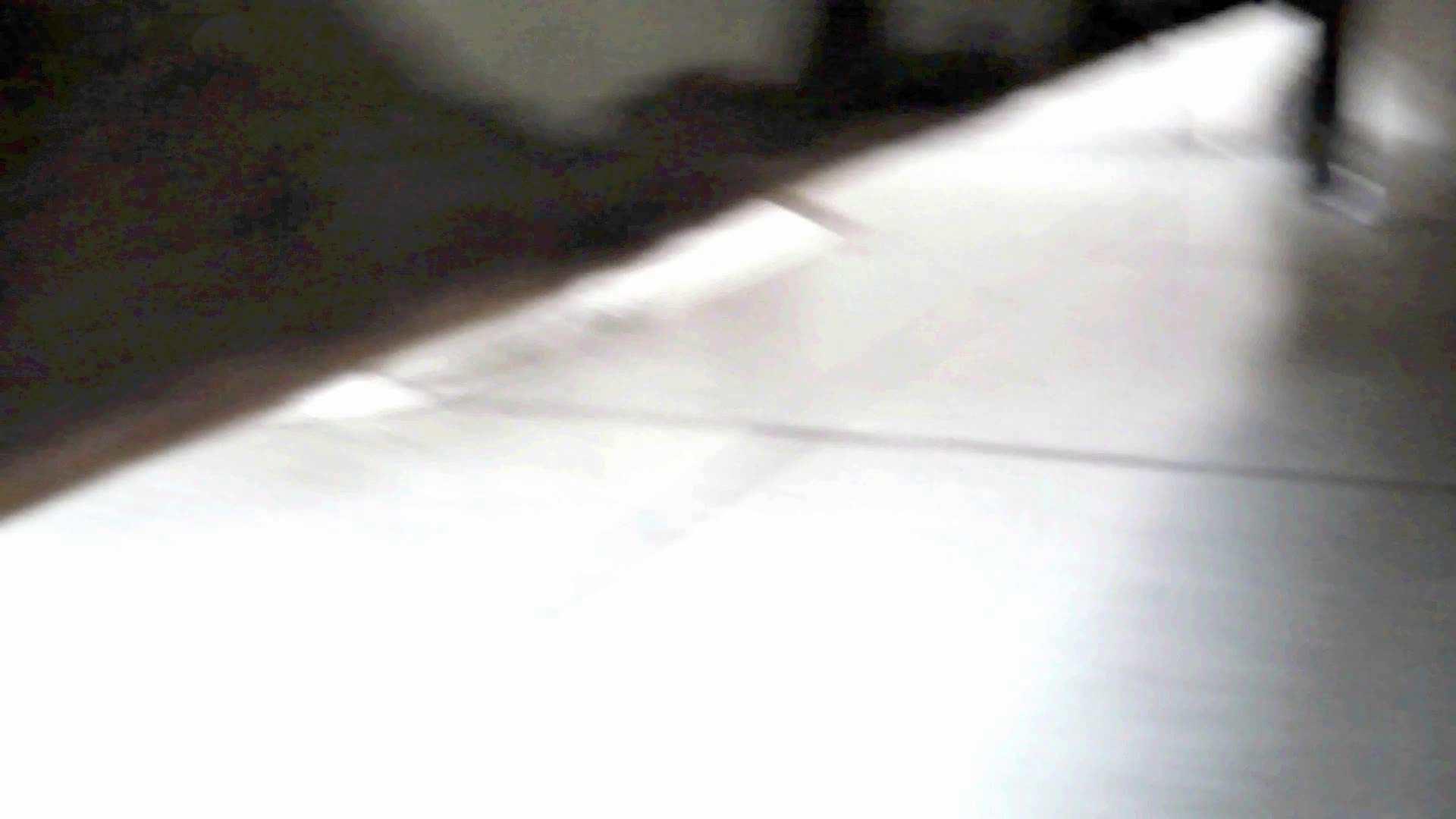 ステーション編 vol.28 無料動画に登場したモデルつい本番登場!! モデルコレクション | OL  31連発