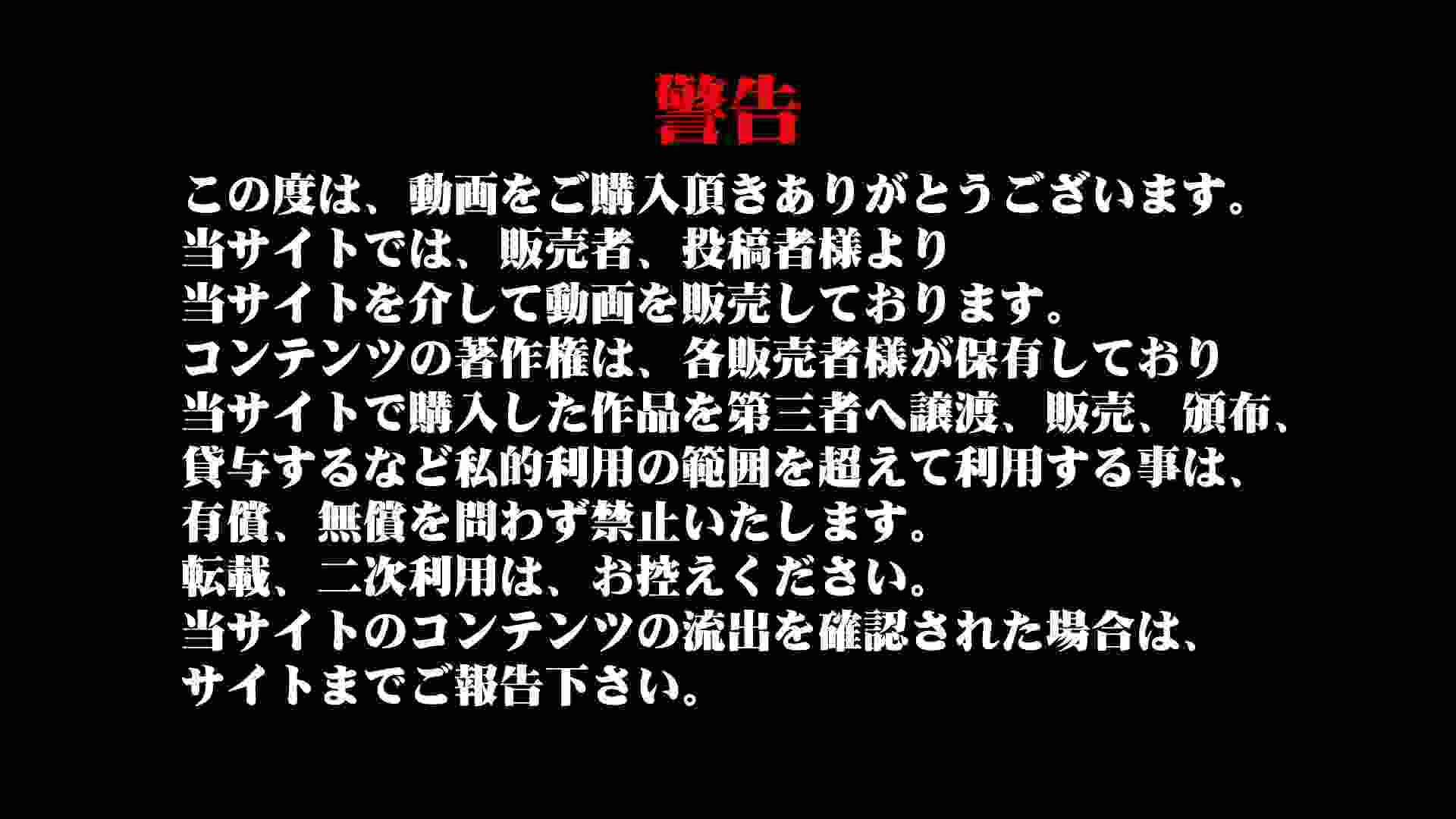 ギャルのツルピカ潜入盗撮!Vol.09 盗撮エロすぎ   ギャル・コレクション  74連発