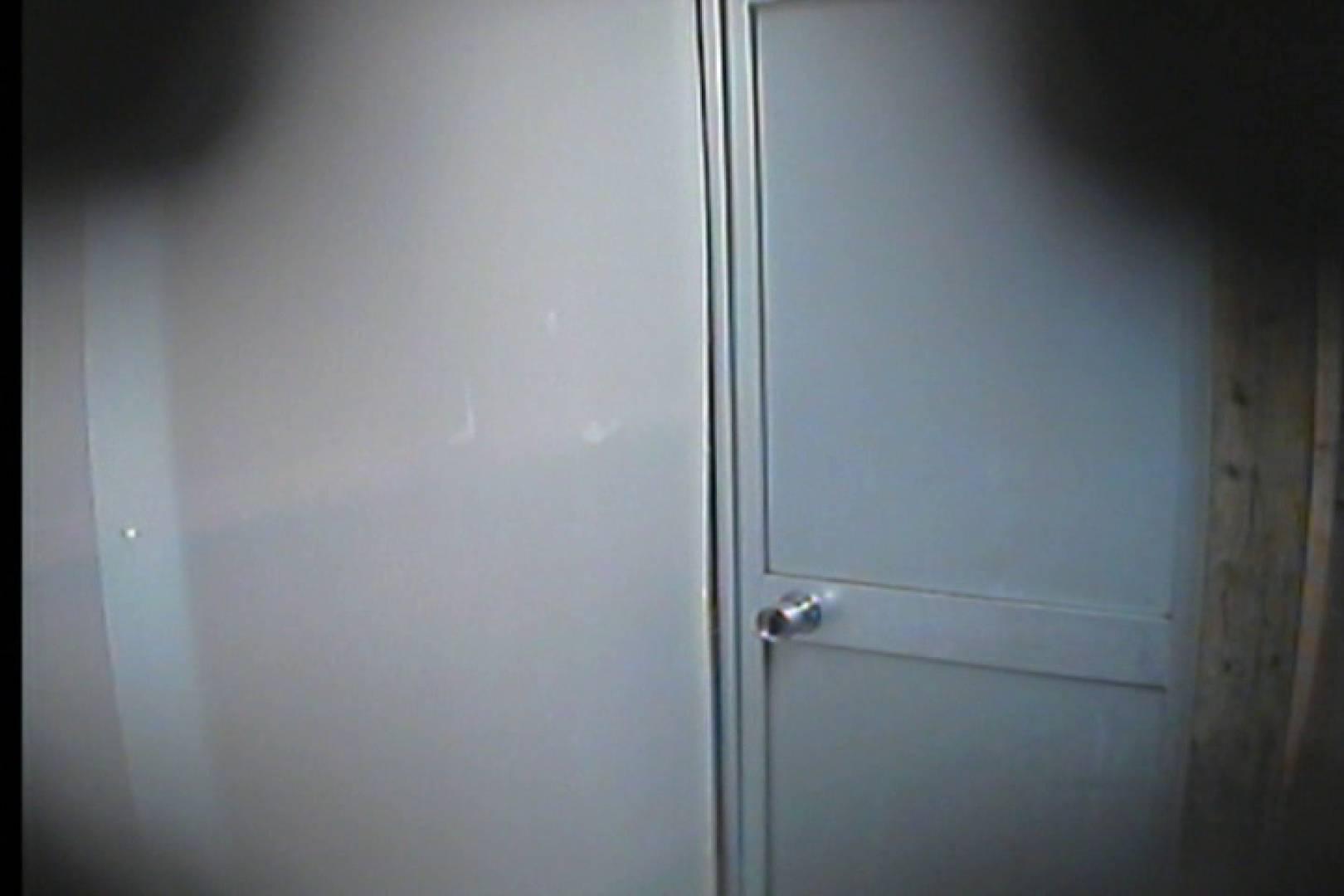 海の家の更衣室 Vol.16 OL   美女達のヌード  23連発