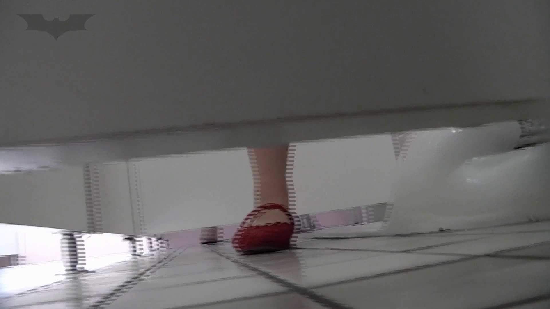美しい日本の未来 No.36 進歩3連続作戦【2015・28位】 盗撮エロすぎ | おまんこ無修正  28連発
