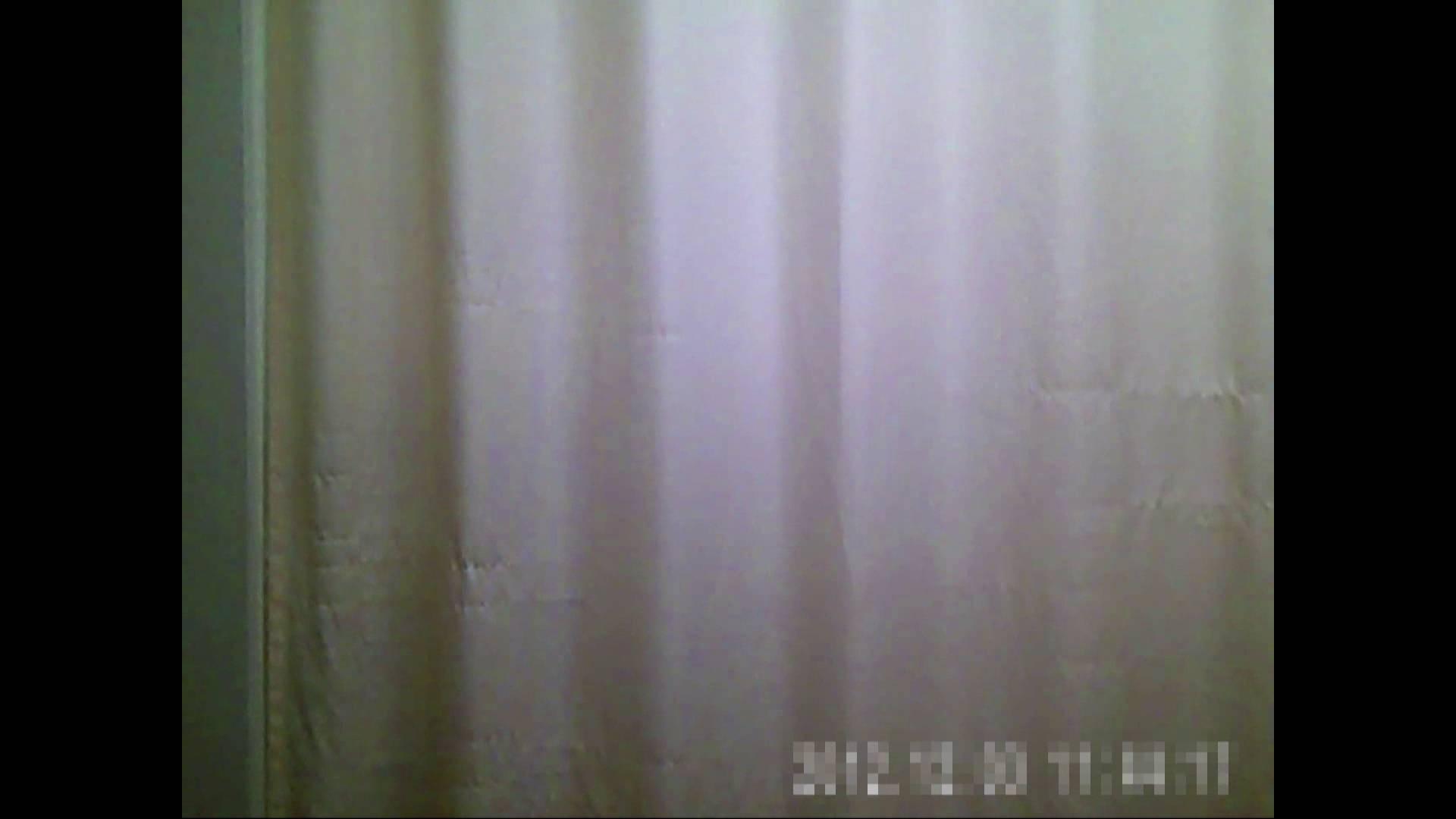 元医者による反抗 更衣室地獄絵巻 vol.129 OL   0  33連発