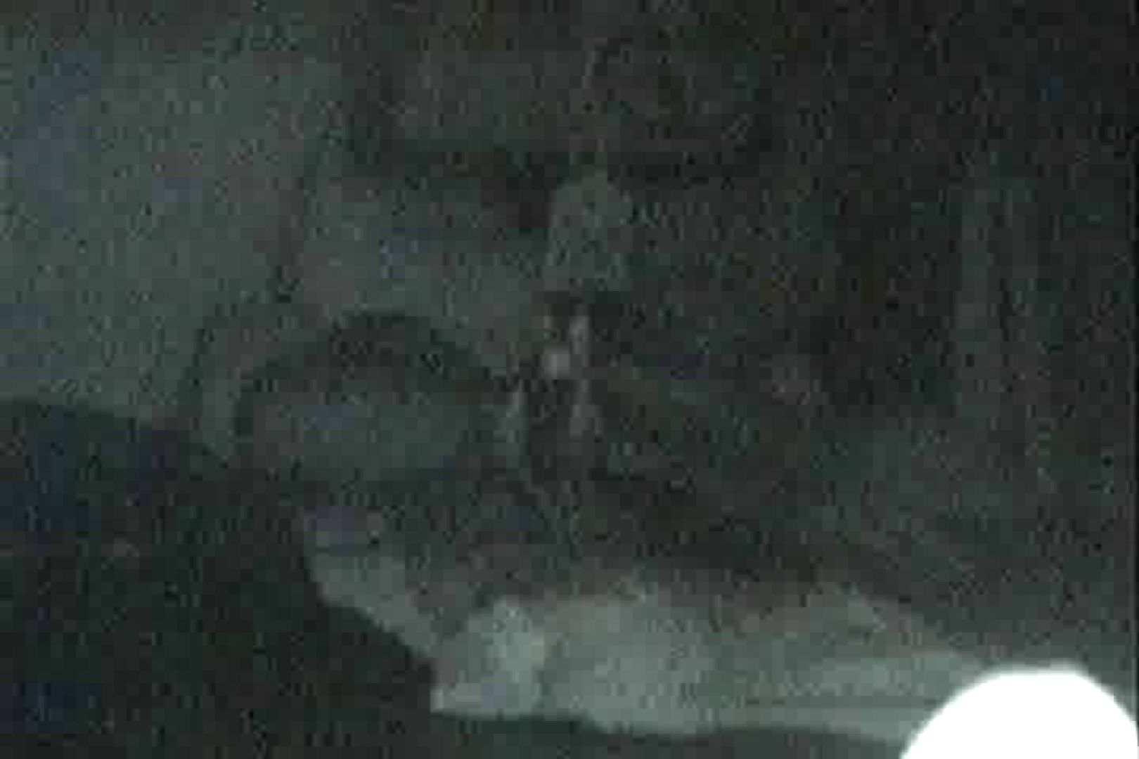 「充血監督」さんの深夜の運動会!! vol.018 車 | フェラ  23連発