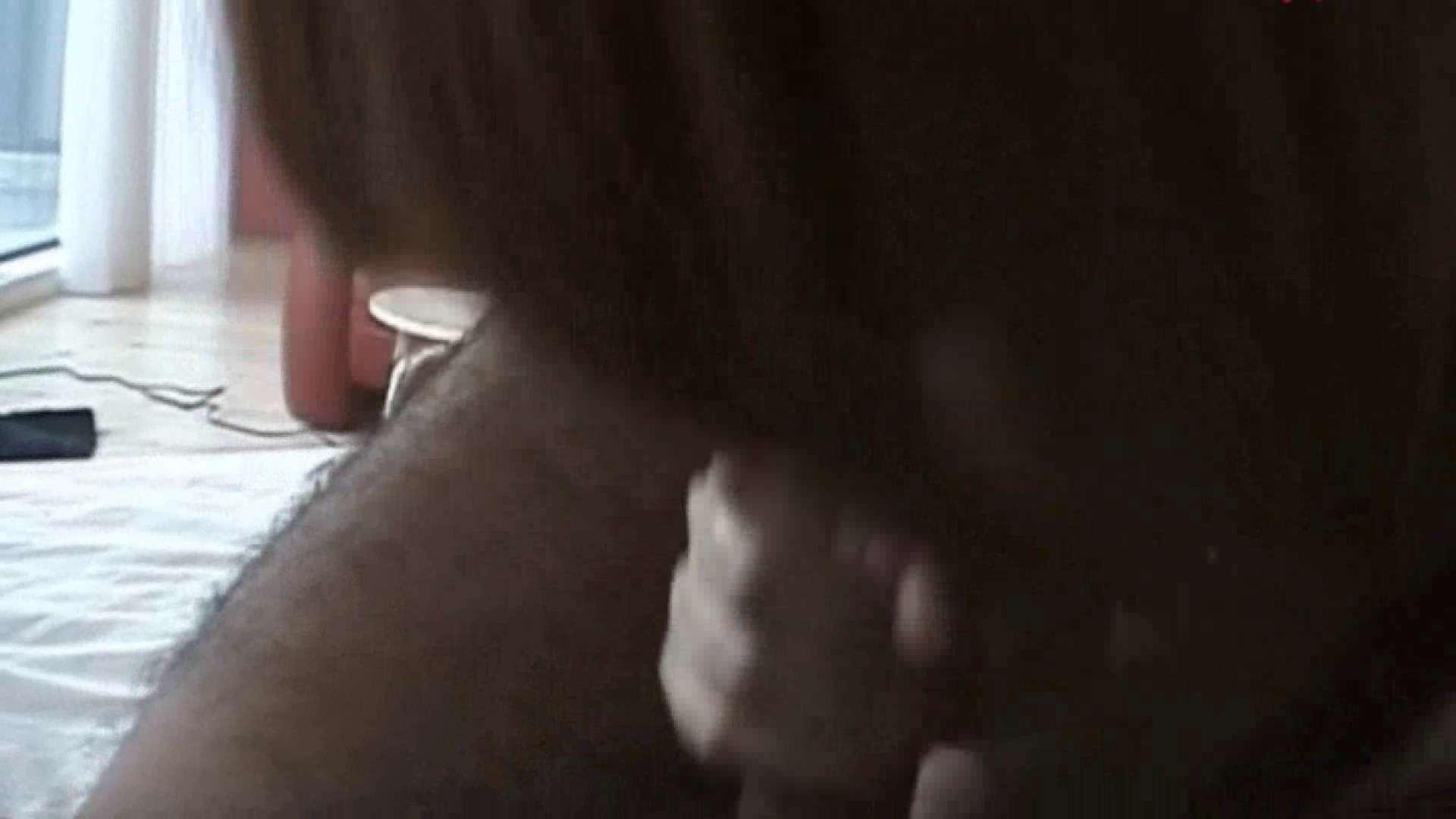 素人S級美女特選!小悪魔ギャル噂のビッチガールVol.16 淫乱 | 美女達のヌード  51連発